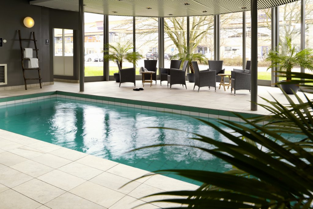 relax pool scandic-helsingborgnord-relax-pool (2)